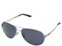 Deals List: Oakley Caveat Sunglasses