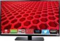 """Deals List: VIZIO E320i-B2 32"""" 720p 60Hz Full-Array LED HDTV, Refurbished"""
