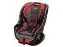 Deals List: Graco Baby Head Wise 65 Car Seat with Safety Surround Protection