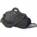Deals List: Lilypond Sundown Sports Bag - Women's - 2014 Closeout