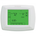Deals List: Honeywell 7-Day Universal Touchscreen Programmable Thermostat