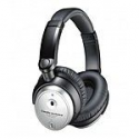 Deals List: Audio-Technica ATH-ANC7B QuietPoint Nose-Cancelling Headphones Refurbished
