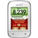 Deals List: Striiv Smart Pedometer/Tracker