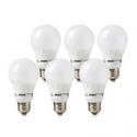 Deals List: Up to 60% off LED Light Bulbs