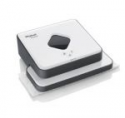 Deals List: iRobot BRAAVA 320 Floor Sweeping/Mopping Robot Cleaner - White