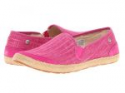 Deals List: UGG Delizah Shoes