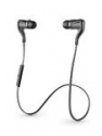 Deals List: Plantronics BackBeat GO 2 Bluetooth Stereo Headset