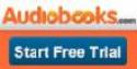 Deals List: @Audio Books