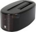 "Deals List: Mediasonic HUR1-SU3 2.5"" / 3.5"" SATA Hot-Swappble HDD USB 3.0 & UASP Docking Station"