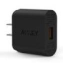 Deals List: HooToo HT-CT01 40W 4-Port Smart USB Charging Station w/ OTG Access