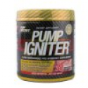 Deals List: Top Secret Nutrition Pre Workout Pump Igniter, Red Raspberry, 30 Count