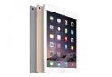 Deals List: Select Apple iPad Air 2