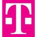 Deals List: @T-Mobile.com