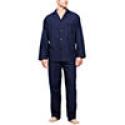 Deals List: JoS. A. Bank Joseph 2 Button Slim Fit Sportcoat