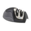 Deals List: KitchenIQ 50009 Edge Grip 2 Stage Knife Sharpener