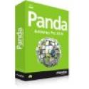 Deals List: Panda Antivirus 2015 3 PC + Free PC Game