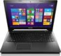 """Deals List:  Lenovo Z50 - 59436278 4th Generation Intel Core i7-4510U 2.0GHz, 8GB DDR3L RAM, 1TB HDD, NVIDIA GeForce 820M 2GB, 15.6"""" FHD 1920x1080, Win 8.1, DVD+/-RW, Bluetooth v4.0, Intel Dual Band AC 3160, 4-cell"""