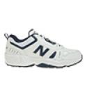 Deals List: New Balance 636 Men's Cross-Training shoes, MX636WN