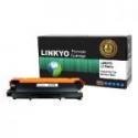 Deals List: LINKYO Compatible Brother TN450 Black Toner Cartridge LY-TN450