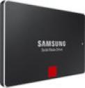 """Deals List: Samsung 850 Pro-Series MZ-7KE256BW 2.5"""" 256GB SATA III Internal Solid State Drive (SSD)"""