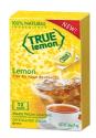 Deals List: True Lemon: 2-Pack of 500-Count + 24-Count Packets