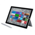 "Deals List: Microsoft Surface Pro 3 12"" Core i7 512GB Win8.1Pro Wi-Fi Tablet"