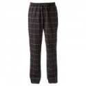 Deals List: Men's Flannel Lounge Pants