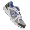 Deals List: New Balance 481 Men's Speed Running Shoes