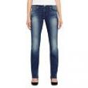 Deals List: Levi's 518 Straight Jeans - Juniors