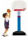 Deals List: Little Tikes TotSports Easy Score Basketball Set