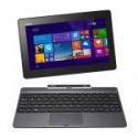 "Deals List: ASUS T100TAF-B1-BF Transformer Book 10.1"" Detachable 2-in-1 Touchscreen Laptop with Free 1 Year Office 365 Personal"