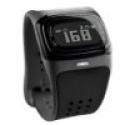 Deals List: MIO Alpha 53PBLK-INT Heart Rate Monitor + Free $50 eGift Card