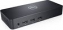 Deals List: Dell UltraHD USB 3.0 Docking Station D3100