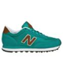 Deals List: New Balance 501 Women's Lifestyle & Retro shoes, WL501BPT