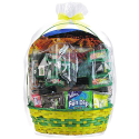 Deals List: Easter Basket with ATV Vehicle & Candies