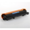 Deals List: 2 Pack Merax Brother TN450 Compatible High Yield Black Toner Cartridge