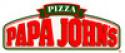 Deals List: @PapaJohnsPizza
