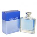 Deals List: 3.4oz Nautica Voyage Men's Eau De Toilette Spray
