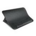 Deals List: Lenovo Notebook Stand S1801A(WW-b) (57Y6484)