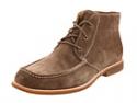 Deals List: Teva Tevasphere Rally Men's shoes
