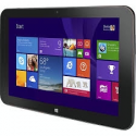 Deals List: UnBranded Windows 8 10.1in Tablet 32GB - Gray, Pre-Owned