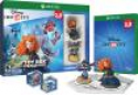 Deals List: Disney Infinity: Toy Box Starter Pack (2.0 Edition) - Xbox One
