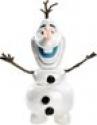 Deals List: Disney Frozen Olaf Doll