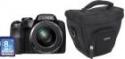 "Deals List: Panasonic - 50"" Class (49-1/2"" Diag.) - LED - 1080p - HDTV - Black"