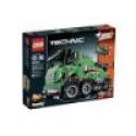 Deals List: LEGO Technic 42008 Service Truck