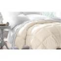 Deals List: Club Le Med Down-Alternative Comforter