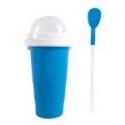 Deals List: Chill Factor Slushy Maker, Blue