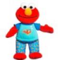Deals List: Playskool Sesame Street Lullaby & Good Night Elmo