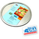Deals List: Mainstays 12-inch Pizza Pan