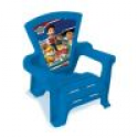Deals List: Disney's Frozen Anna & Elsa Adirondack Chair